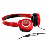 K430-akg-red