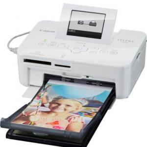 impresora cp910