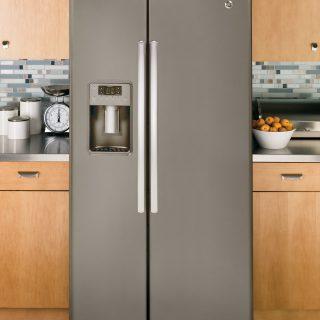 Neveras y frigoríficos