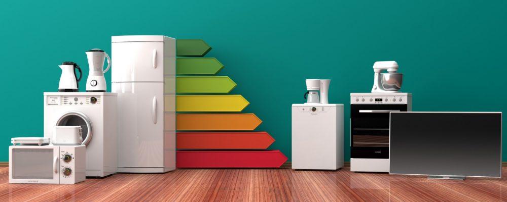 consejos-practicos-para-que-los-electrodomesticos-no-disparen-tu-factura-de-luz